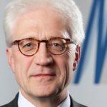 Wolfgang Oertel